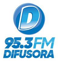 Rádio Difusora FM 95.3